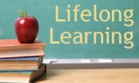 callout_lifelong_learning